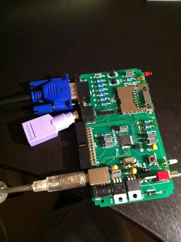 http://github.com/begoon/blog/raw/master/2012_01_19_maximite/img_0111.jpg