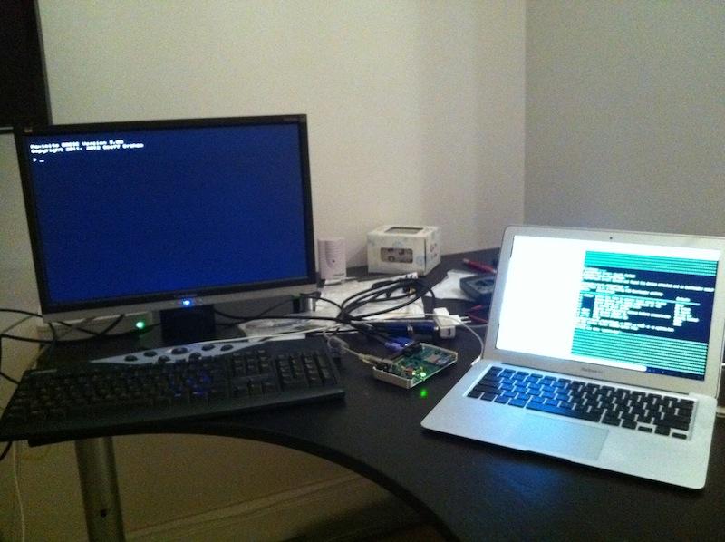 http://github.com/begoon/blog/raw/master/2012_01_19_maximite/img_0116.jpg