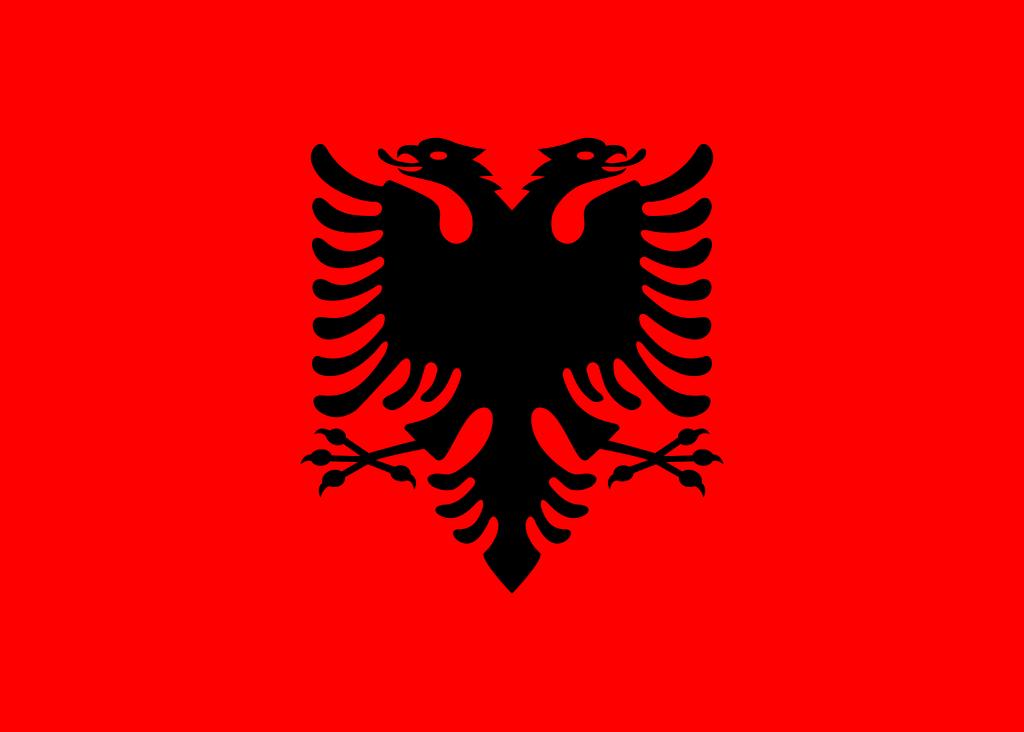 Albania (Shqipëri)