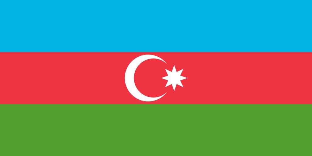 Azerbaijan (Azərbaycan)