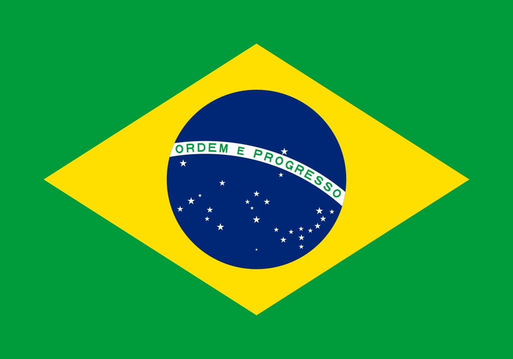 Brazil (Brasil)