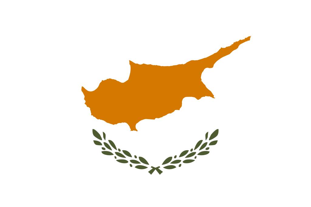 Cyprus (Κύπρος)