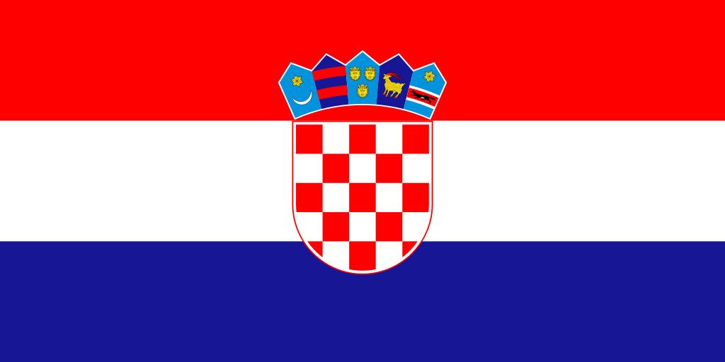 Croatia (Hrvatska)