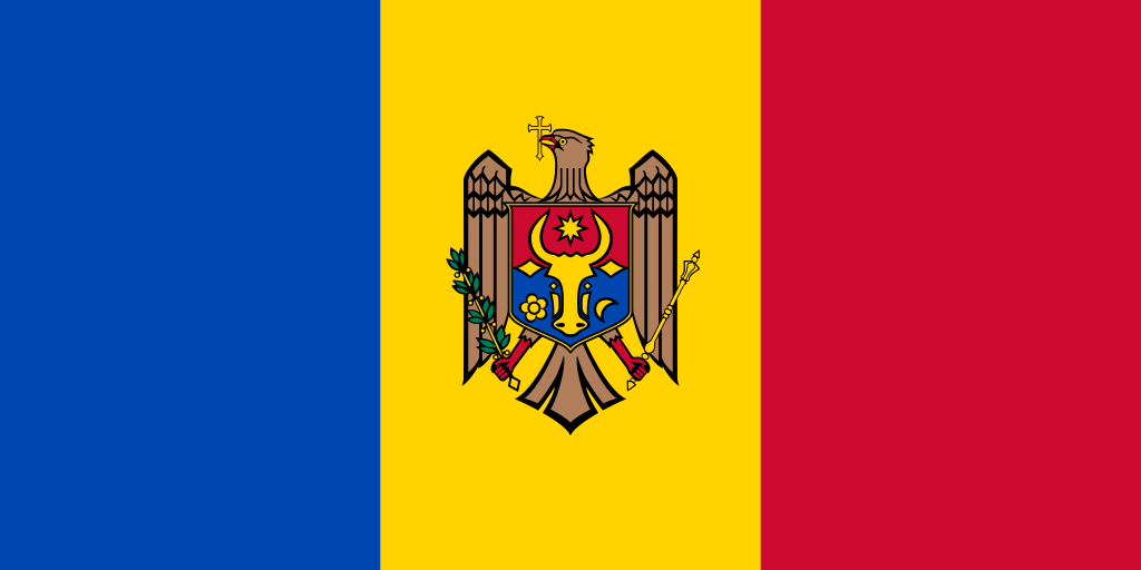 Moldova (Republica Moldova)
