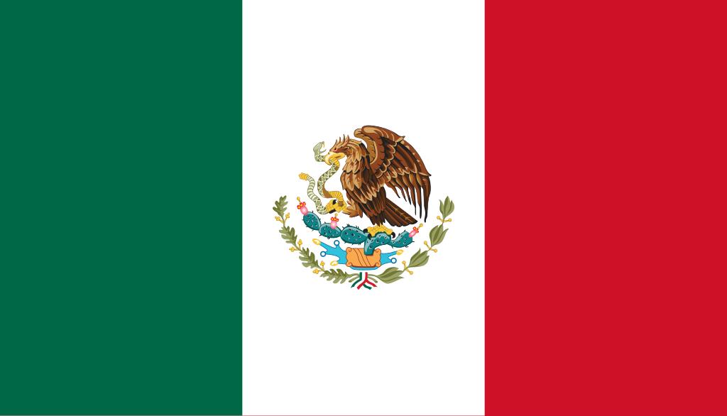 Mexico (México)
