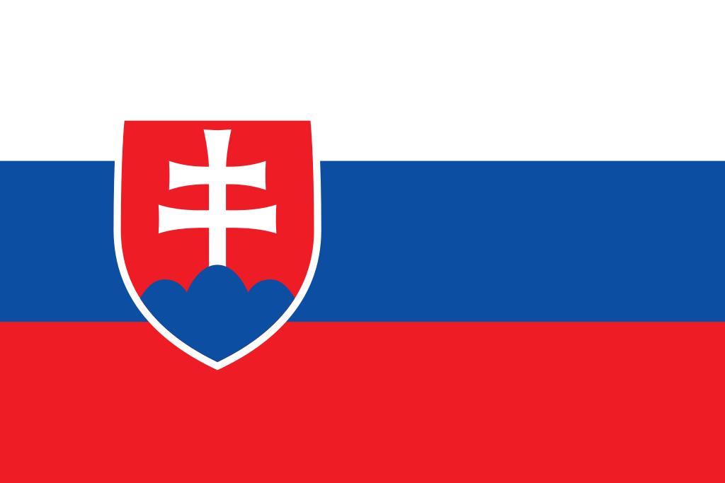 Slovakia (Slovensko)