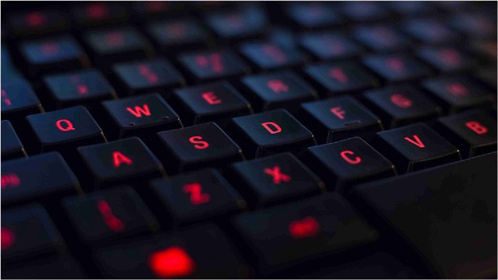 How to set custom keyboard shortcuts for an operation on websites in Chrome
