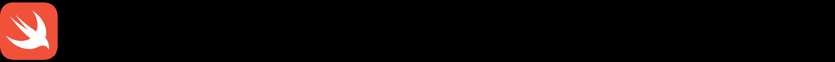 Swift Coroutine