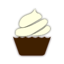 Icing.Core icon
