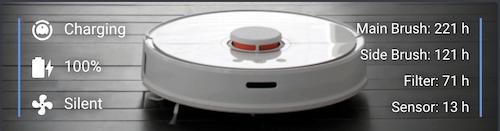 xiaomi-vacuum-card-no-buttons