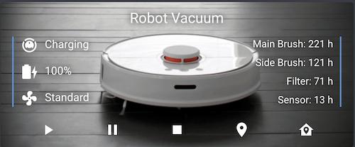 xiaomi-vacuum-card-image