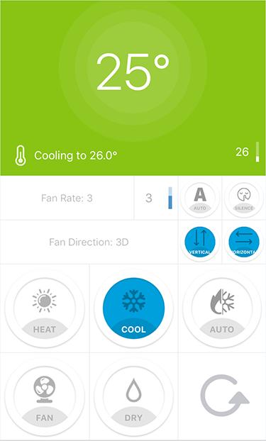 GitHub - bendews/smartthings-daikin-wifi: SmartThings Device