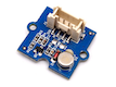 Grove Collision Sensor