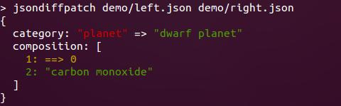 console_demo!