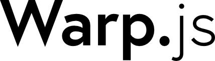 warp.js