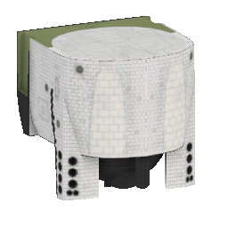 benjee10.shuttle.buranOMS_icon.png