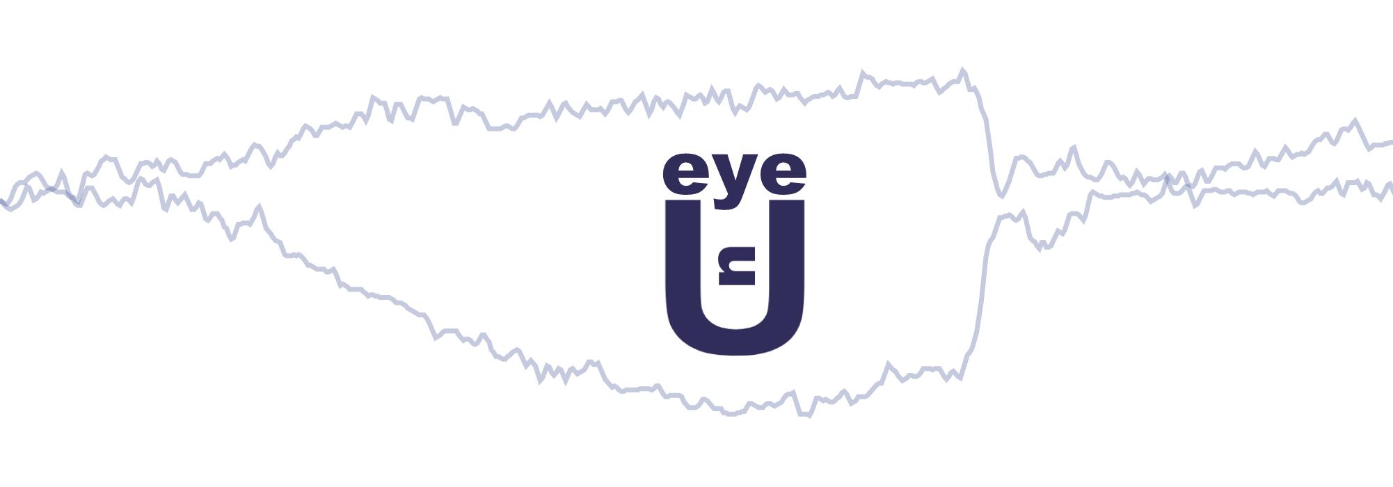 GitHub - berenslab/uneye: Deep neural network for eye