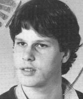 Johan van Erp