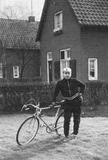 Piet Heijl
