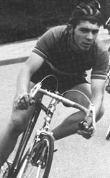 Johan van den Hoogenhoff