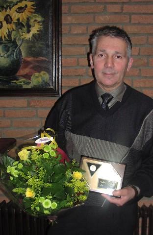 Johan vd Hoogenhoff