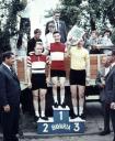 Brabantse en Zeeuwse kampioenschappen