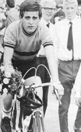 Piet Kessels