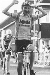 Peter Klomp