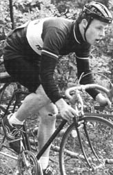 Marcel van der Linden