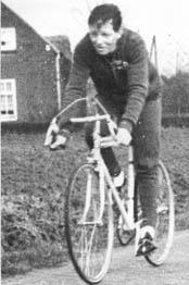 Piet Vereijken