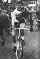 Willy Zijlmans
