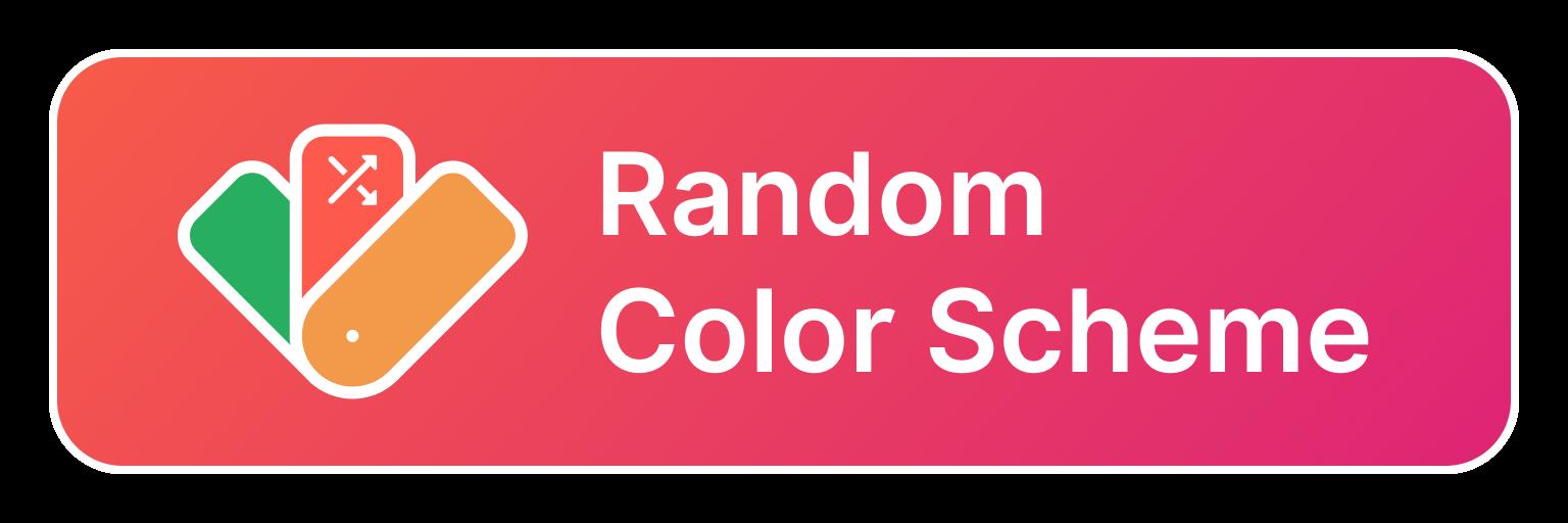 Image of Random Color Scheme