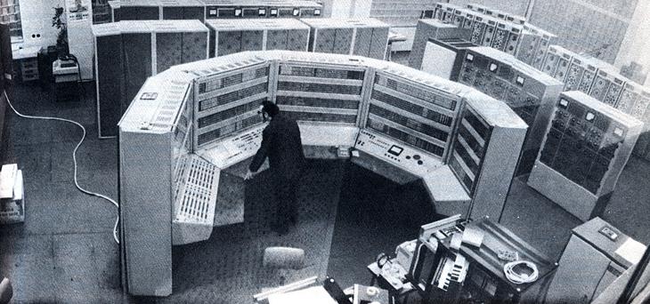 """Министерство внутренней безопасности США запретило госучреждениям пользоваться продукцией """"Лаборатории Касперского"""" - Цензор.НЕТ 6610"""