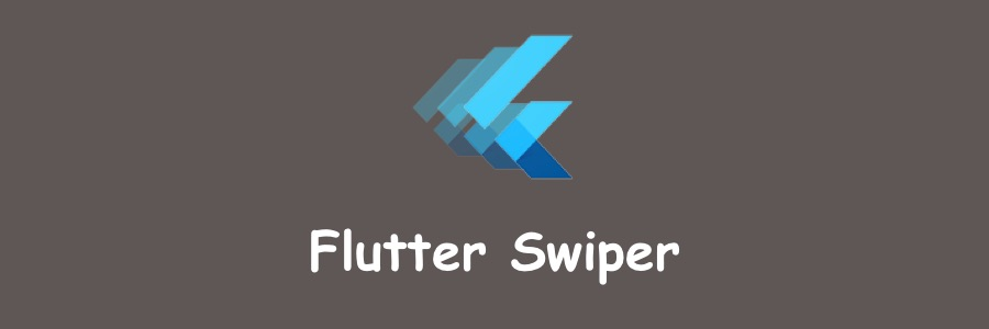 Best Swiper for Flutter