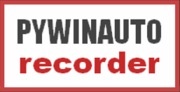 https://raw.githubusercontent.com/beuaaa/pywinauto_recorder/master/Images/logo.png?sanitize=true