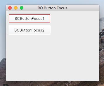 BCButtonFocus