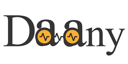 Daany Logo