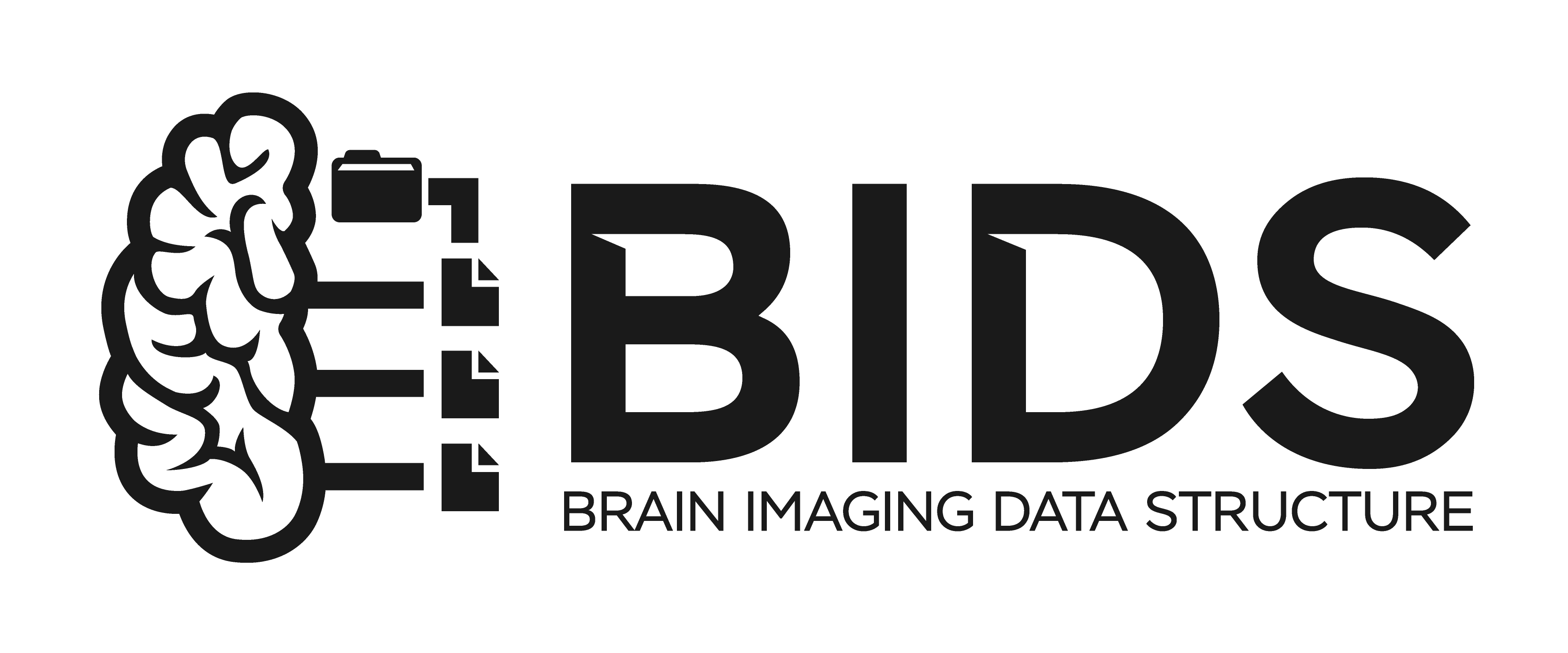 bids-logo