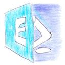 EWS icon