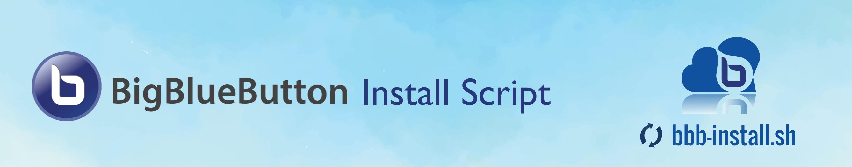 bbb-install.sh