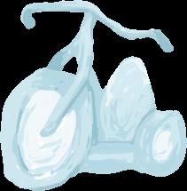 bigwheel logo