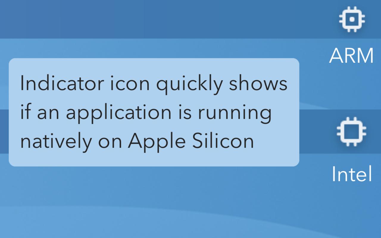 Indicator-icon