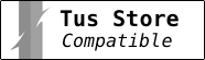 tus-store-compatible