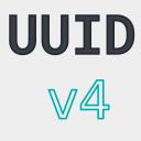 uuid's icon