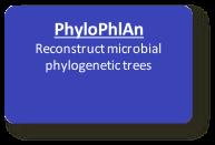 PhyloPhlAn