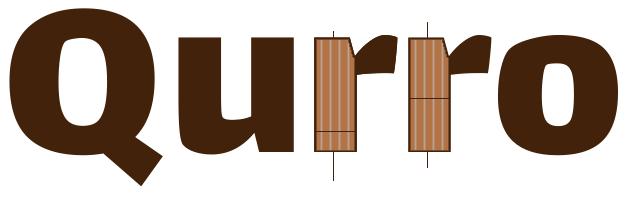 Qurro logo