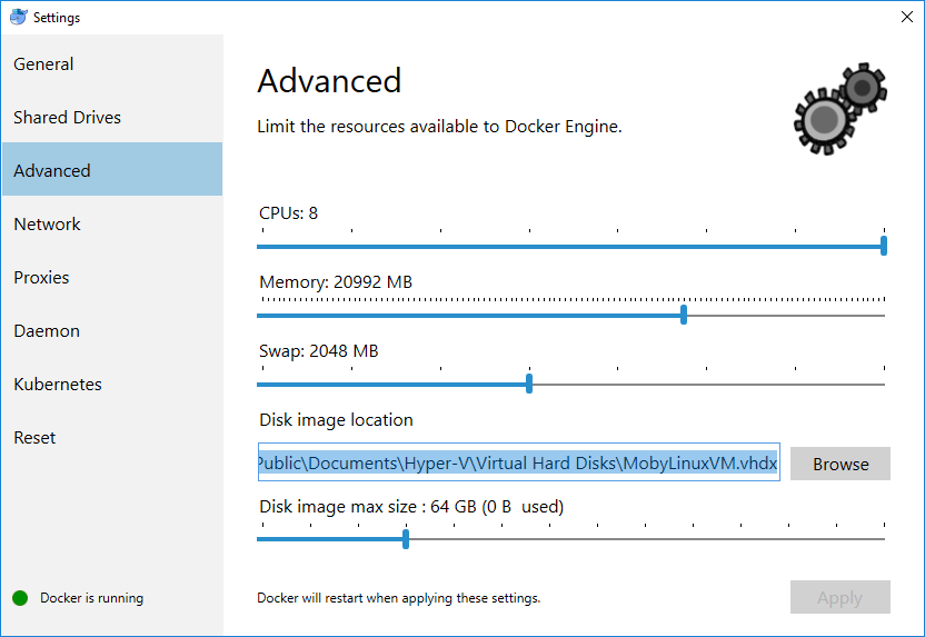 GitHub - bioinfo-core-BGU/NeatSeq-Flow-Using-Docker: Running