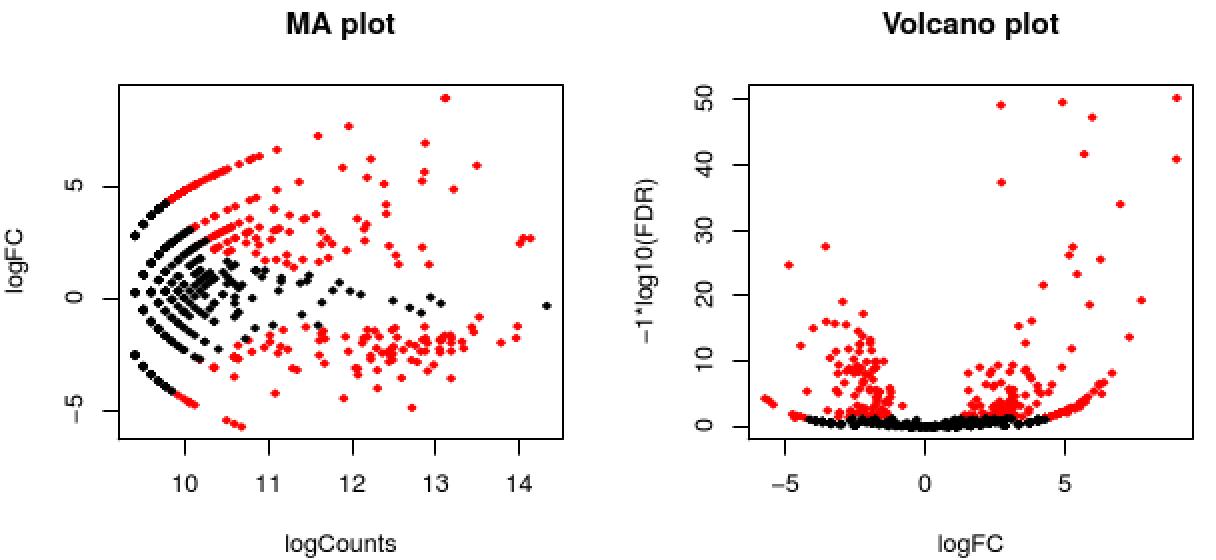 volcano_plots.png
