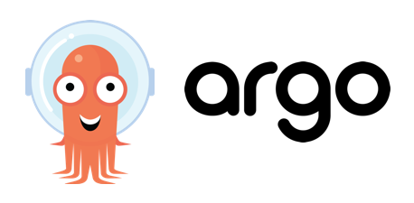 Argo Image
