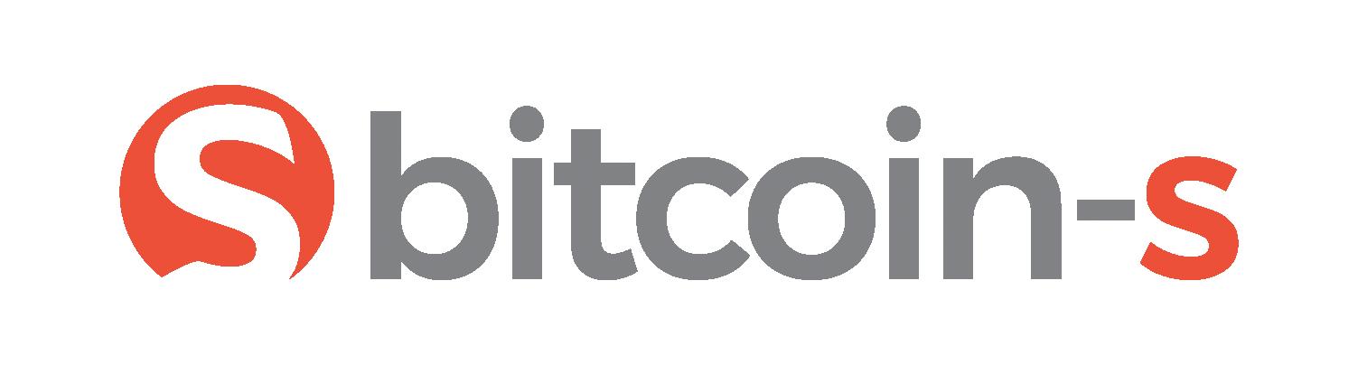Bitcoin-S logo